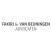 Testimonial #06 – Fakiri & van Beuningen Advocaten